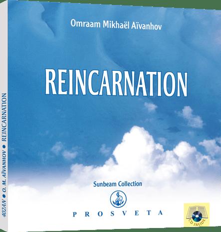 Reincarnation (Sunbeam Collection)