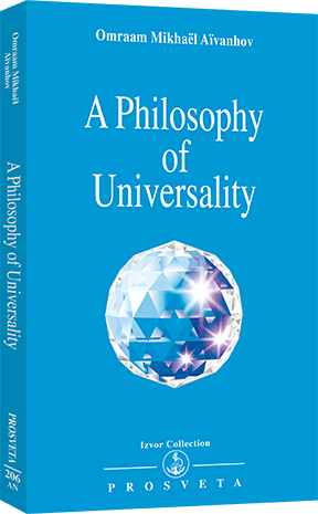 A Philosophy of Universality